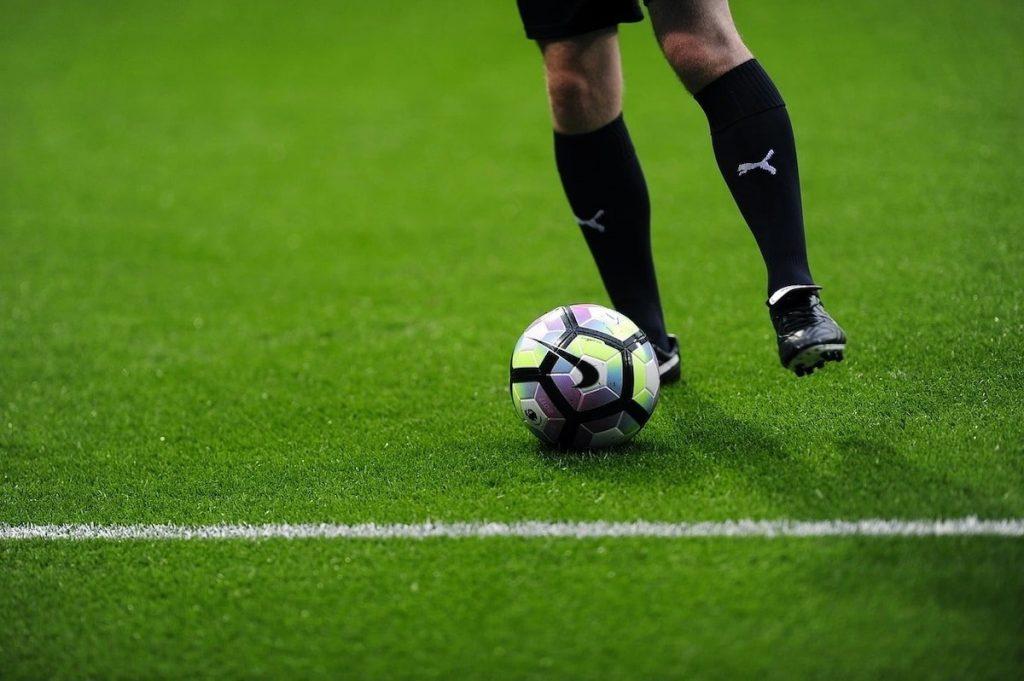 Inilah Cara Daftar di Agen Judi Bola yang Mudah dan Super Cepat